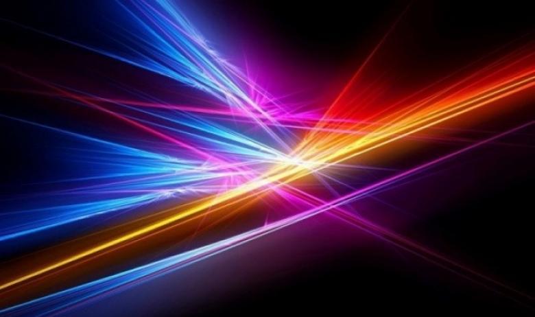 هكذا اكتشفت الأشعة فوق البنفسجية!