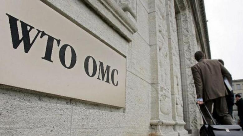 منظمة التجارة العالمية محذرة: حرب تجارية على الأبواب