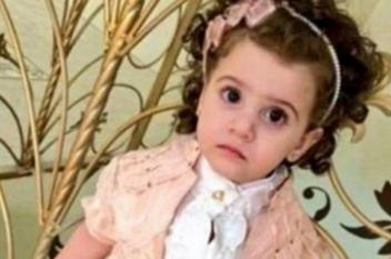 خال الطفلة المختطفة جوري يكشف تفاصيل العثور عليها