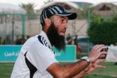 هلال غزة يقبل استقالة المدرب بربخ