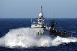 الميزان: تصعيد خطير للاحتلال بحق الصيادين في القطاع