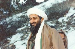 أمريكا تعلن قتل قيادي بالقاعدة بسوريا كان على علاقة ببن لادن