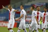 بث مباشر السنغال  vs بولندا