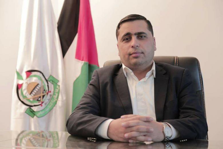 حماس تطالب حكومة التوافق بالتراجع عن إجراءاتها العقابية
