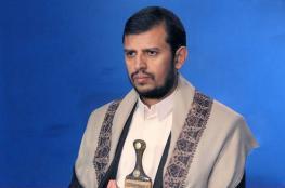 """""""الشعبية"""" تعلق على مبادرة الحوثي لإطلاق سراح المعتقلين بالسعودية"""