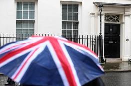 بريطانيا تفرض ضرائب لمكافحة السمنة