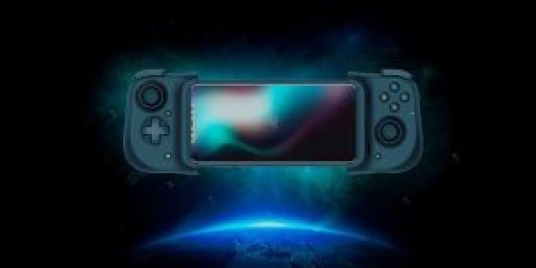 Razer تدعم الأيفون والأندوريد بوحدة Kishi للتحكم بالألعاب