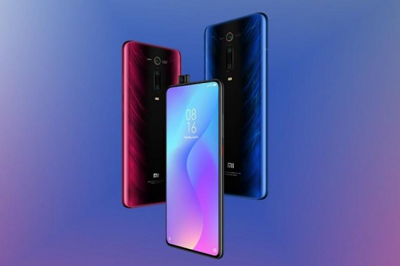 هاتف Xiaomi الذي سيطغى على أقوى هواتف هواوي!