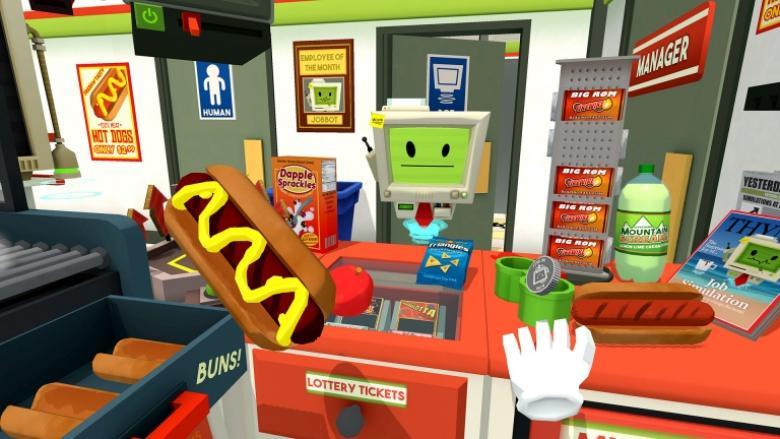 قوقل تستحوذ على شركة تطوير ألعاب واقع افتراضي