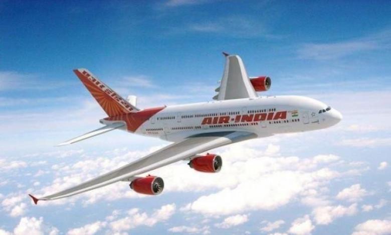 8 آلاف دولار لمن يعثر على طائرة هندية مفقودة