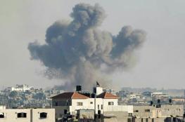 """كيف يستعد جيش الاحتلال لحربه القادمة مع """"حماس""""؟"""