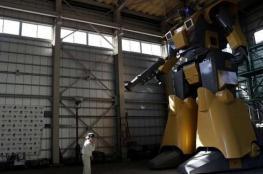 علماء في مجال الذكاء الاصطناعي يحذرون من خطر الروبوتات مستقبلاً