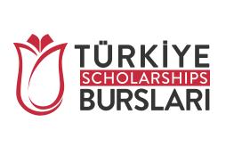كل ما تريد معرفته عن المنحة التركية