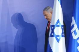 """يديعوت: بهذا صنعت غزة صورة النصر و """"اليورو فيجن"""" أذل نتنياهو"""