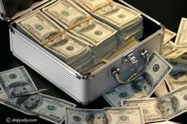 ملياردير يخسر ثروته في 90 دقيقة