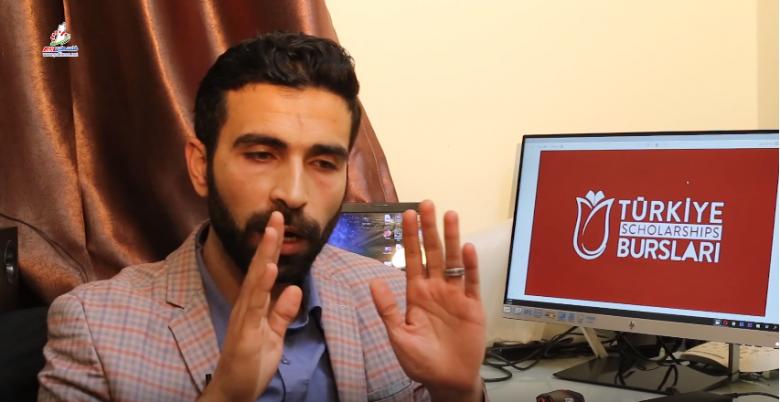 أخطاء شائعة يقع بها المتقدمون للمنحة التركية