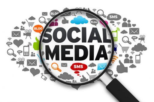 """حملة شبابية لتجاوز """"هفوات"""" مواقع التواصل"""