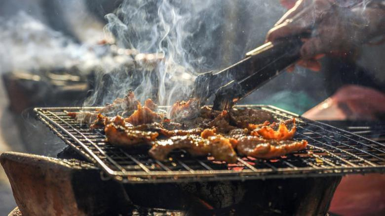 السكريات واللحوم المشوية.. 10 معلومات جديدة عن السرطان