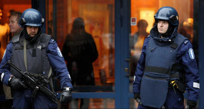 فنلندا توسع صلاحيات جهاز الاستخبارات