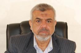 بالحقيقة والمصداقية والمهنية يمكن مواجهة قناة الجزيرة