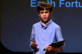 """""""الاتصالات وتكنولوجيا المعلومات"""" تطلق مبادرة """"مليون طفل مبرمج"""""""