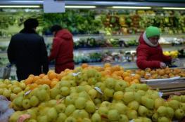 دمشق تتخذ إجراءات لتسهيل تصدير حمضياتها