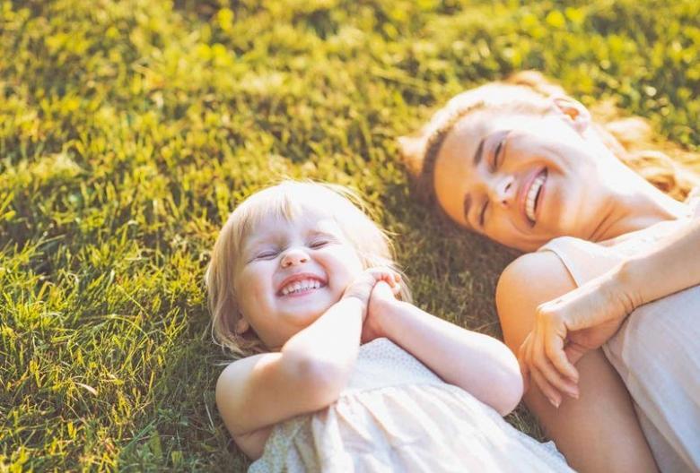 3 أنواع لشخصية طفلك وطرق التعامل معها
