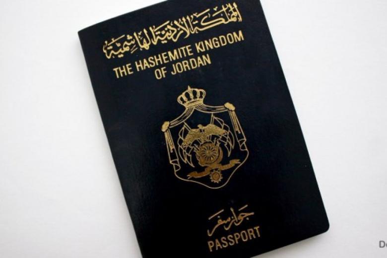 الأردن يبدأ تطبيق إجراءات إضافية على المسافرين إلى أمريكا