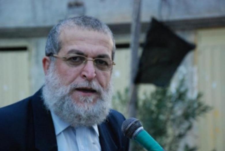 الجهاد الإسلامي: الاحتلال يحاول إلغاء المكانة المقدسة للقدس