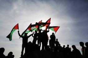 """جماهير غزة تتجهز لـ """"جمعة فلسطين توحدنا والقدس عاصمتنا"""""""