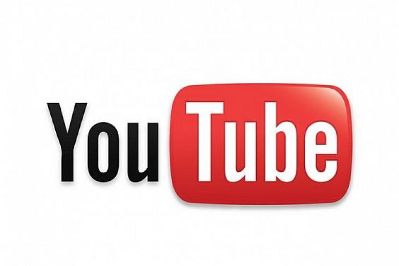 أداة جديدة لحماية فيديوهاتك على يوتيوب