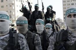 """هكذا تفوق القسام على استخبارات الاحتلال في """"حرب الأدمغة"""""""