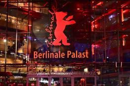 فيلم ألماني يثير ضجة بعرض مشاهد مرعبة لسفاح في السبعينات