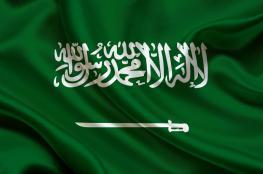 حماس: عيون العرب والمسلمين معلقة بدور السعودية الموحد للأمة