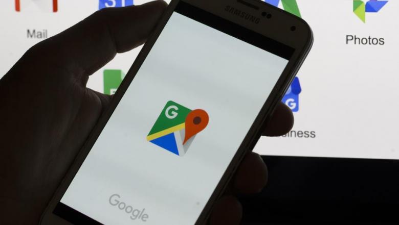 حيل وميزات جديدة في خرائط غوغل