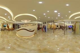 القطاع الفندقي ينتعش.. والنزلاء من 48 يتصدرون المشهد