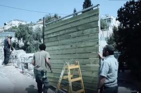 هكذا تتسرب بيوت القدس بأموال إماراتية