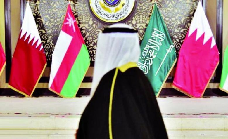 ما الذي سيحدث لاقتصاد دول الخليج في الأعوام المقبلة؟!