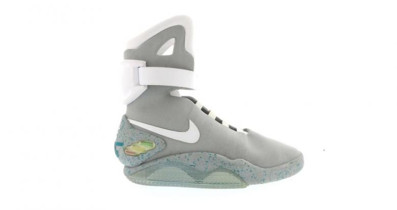 2a4dde80e أحذية رياضية تفوق أسعارها 20 ألف دولار - فلسطين الآن