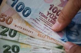 بلومبيرغ: الركود الاقتصادي سبب خسارة أردوغان المدن الرئيسية