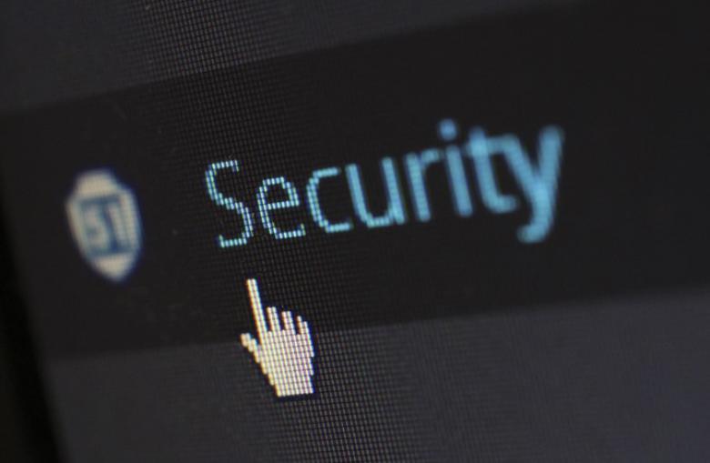 باحث يكشف قرصنة 770 مليون بريد إلكتروني حول العالم