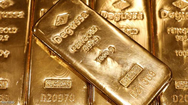 تهديدات كوريا الشمالية تصعد بالذهب وخسائر الدولار مستمرة