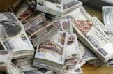 عامل مصري يطعن بقالاً في صدره لخلافهما على مبلغ مالي