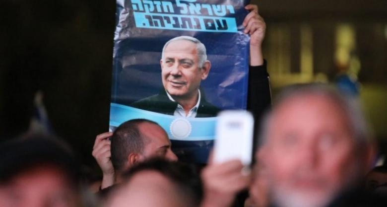 عدوان إسرائيلي جديد على غزة بنكهة انتخابية