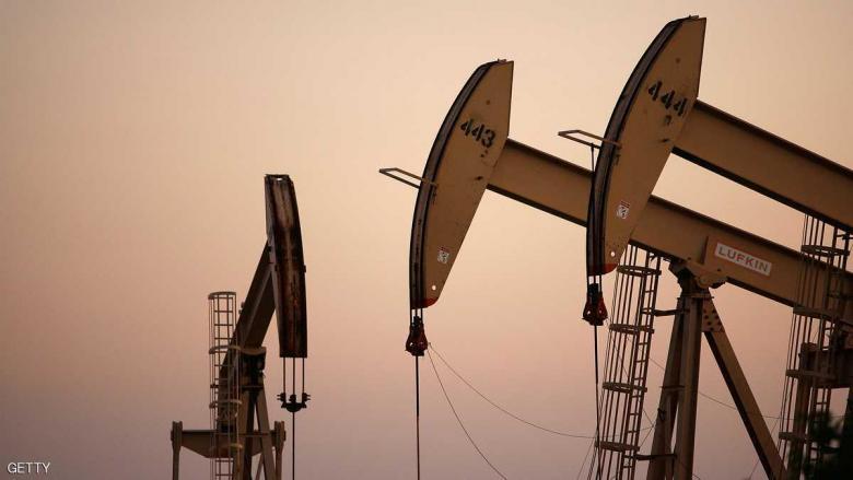 النفط يتأرجح على وقع الأسواق والمعروض