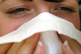 خمسة أمراض تهددك في الشتاء.. كيف تتقيها؟