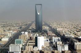 السعودية تستحدث تأشيرة سريعة للمستثمرين