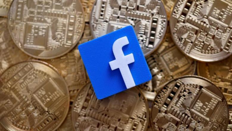 مخاوف أوروبية بعد إعلان فيسبوك خطتها لطرح عملة رقمية