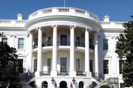 """البيت الأبيض: الإدارة الأميركية تراقب وضع تركيا """"عن كثب"""""""
