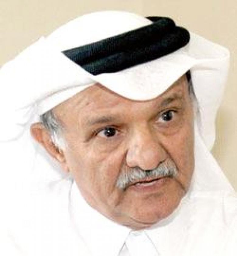 قطر والكويت والأزمة الخليجية